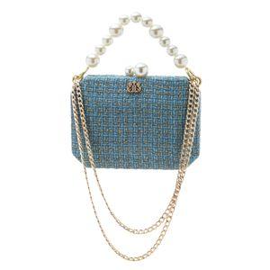Bolsa-Clutch-Tweed-Perolas-azulc