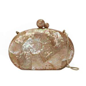 MD088---BOLSA-CLUTCH-ISLA-OVAL-MADREPEROLA-ROSE-ALCA-2