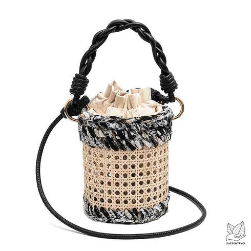 Bolsa-Bucket-Vichy