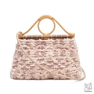 bolsa-de-tweed